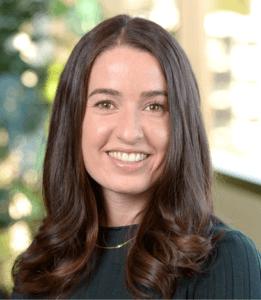 Katie Adamiak
